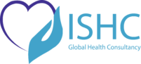 ISHC Global Health Consultancy